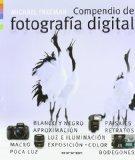 Compendio de fotografia digital
