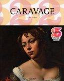 Caravage (1571-1610) : Un gnie prcurseur