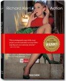Richard Kern: Action: DVD Edition (Taschen 25 Special Edition)