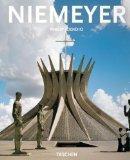 Niemeyer (Taschen's Architecture Now!)