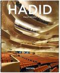 Kc Zaha Hadid