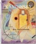 T25 kr Kandinsky