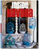 Inside Havana. Ediz. italiana, spagnola e portoghese