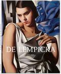 de Lempicka (25)