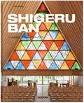 Ju Shigeru Ban