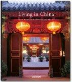 Living in China. Ediz. italiana, spagnola, portoghese