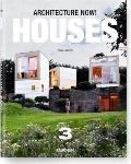 Architecture Now! Houses, Vol. 3