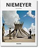Niemeyer (BASIC ART) (French Edition)