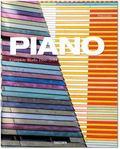 Renzo Piano: Complete Works 1966�e 2014