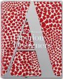 Fashion Designers A-Z, Prada Edition