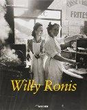 Willy Roins