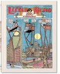 Winsor Mccay, the Complete Little Nemo 1905-1927