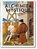 Alchimie & mystique : Le musée hermétique