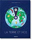 James Lovelock et al. La Terre et Moi (VARIA) (French Edition)