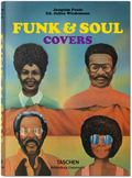 Funk and Soul Covers
