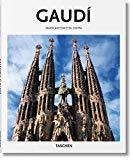 Antoni Gaudi (1852-1926) : De la nature à l'architecture