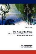 Age of Sadness