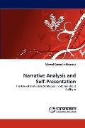 Narrative Analysis and Self-Presentation