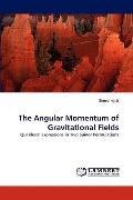 Angular Momentum of Gravitational Fields