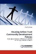 Housing Action Trust Community Development Policies