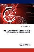 Dynamics of Sponsorship