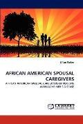 African American Spousal Caregivers