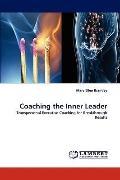 Coaching the Inner Leader