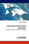 International Marketing Dynamics