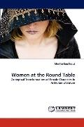 Women at the Round Table