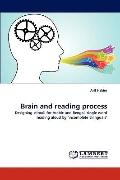 Brain and Reading Process