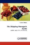Shipping Manager's Guide