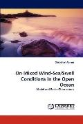 On ed Wind-Sea/Swell Conditions in the Open Ocean