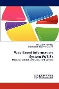 Web Based Information System