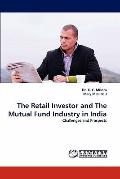 Retail Investor and the Mutual Fund Industry in Indi