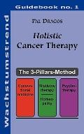 Holistic Cancer Therapy