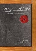 Easy Turkish (German Edition)