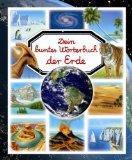 Dein buntes Wrterbuch der Erde