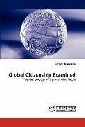Global Citizenship Examined