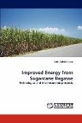 Improved Energy from Sugarcane Bagasse: Technological and Socio-economic prospects