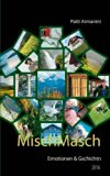 Mischmasch (German Edition)