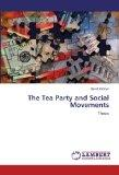 The Tea Party and Social Movements: Thesis