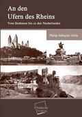 An Den Ufern Des Rheins (German Edition)