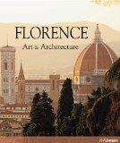 Florence Art and Architecture