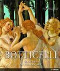 Botticelli : Masters of Italian Art