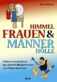 Frauenhimmel & Mnnerhlle (German Edition)