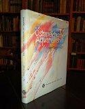 Osterreichische Aquarellisten der Gegenwart (German Edition)