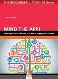 Mind the App! (Resourceful Teacher)