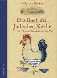 Das Buch der Jdischen Kche