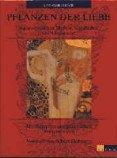 Pflanzen der Liebe: Aphrodisiaka in Mythos, Geschichte und Gegenwart (German Edition)