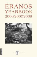Eranos Yearbook 69